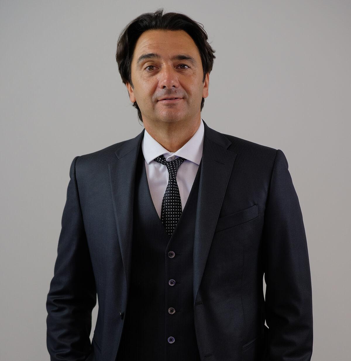 Marco Biancardi